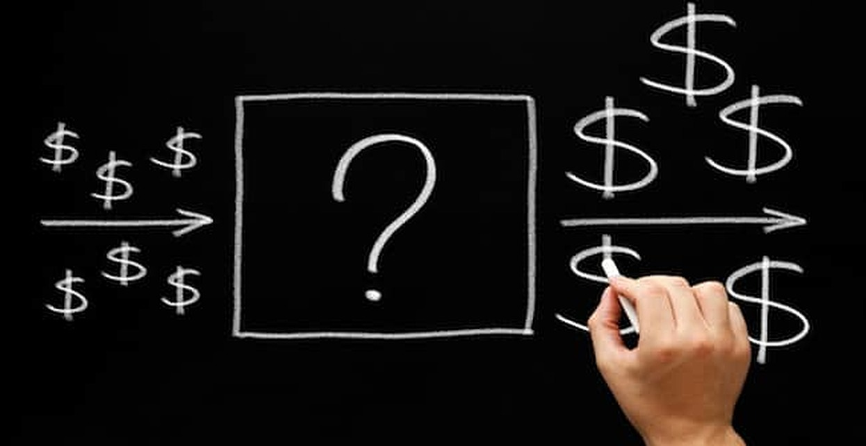 10 Best Finance Blogs for Beginners