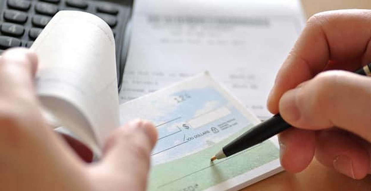 Banks Offering Free Checking Has Declined from 65% to 38%