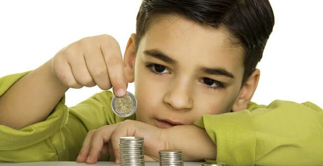 How Bad Credit Can Affect Your Children's Lives