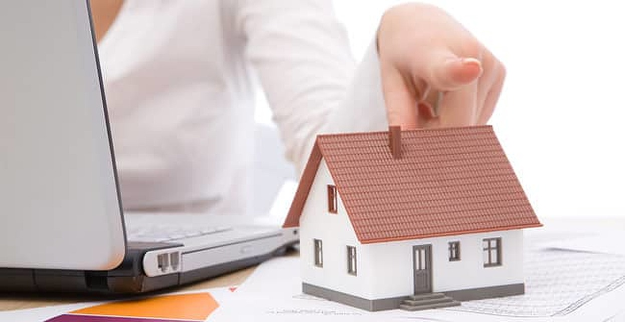Mortgage Lenders with Bad Credit Insolvencies Coming to an End