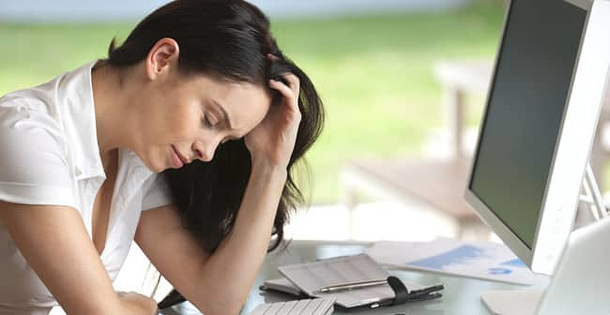 How Bad Credit Holds You Back in Life