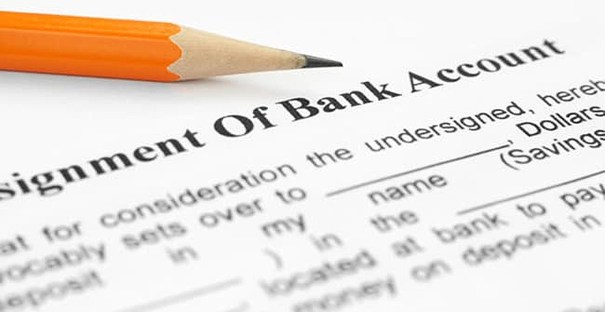 3 Ways Opening a New Account Affects Your Credit