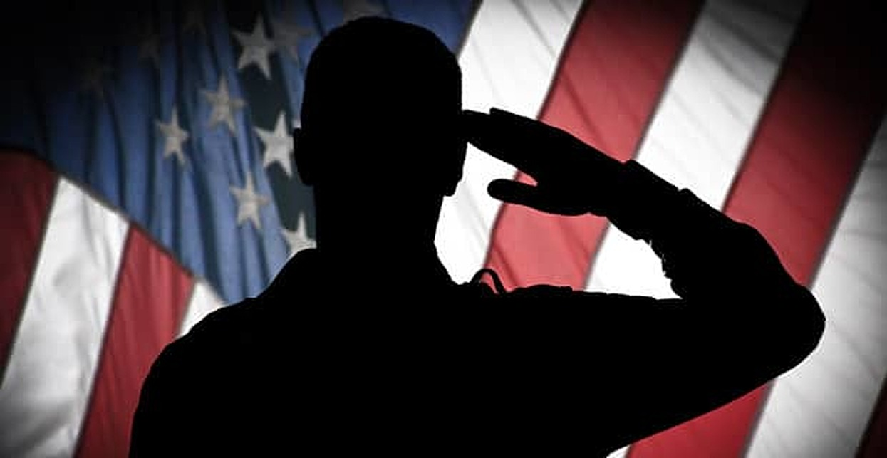 Will Being in the Military Improve Your Creditworthiness?