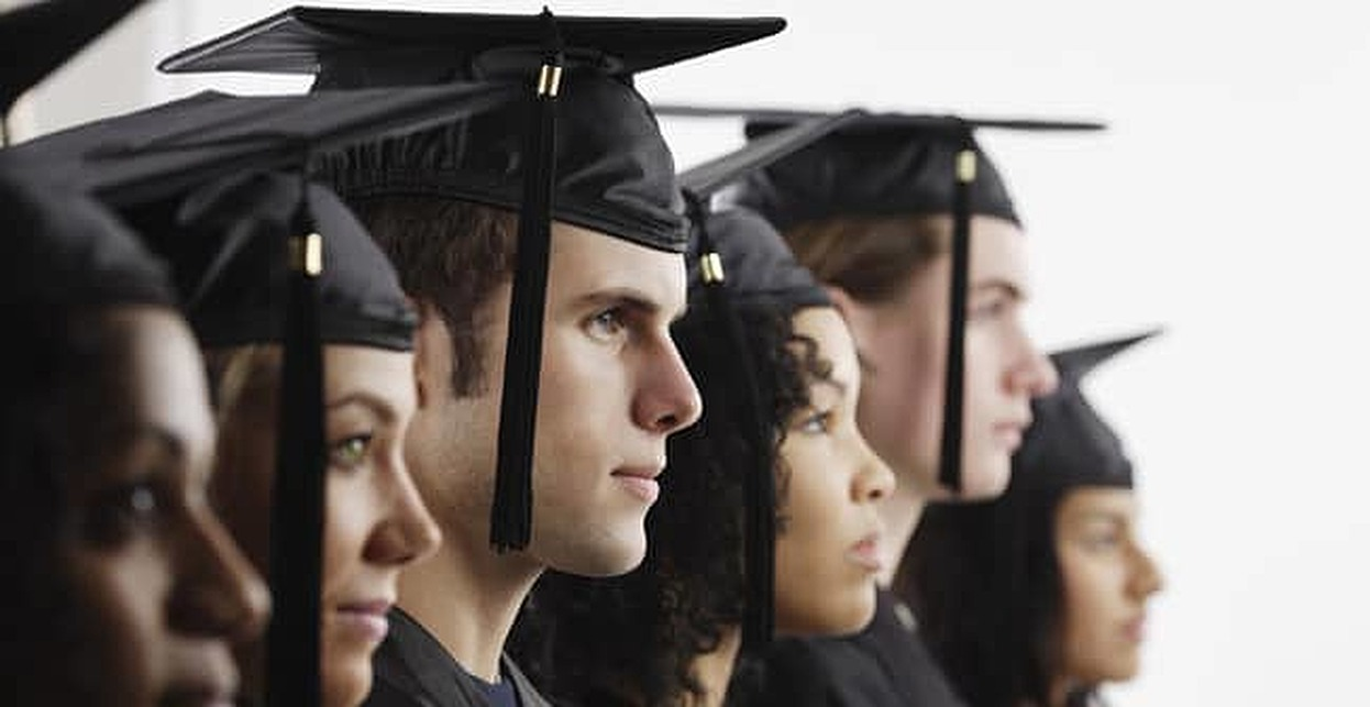Is it Difficult for Students to Get Bad Credit Loans?