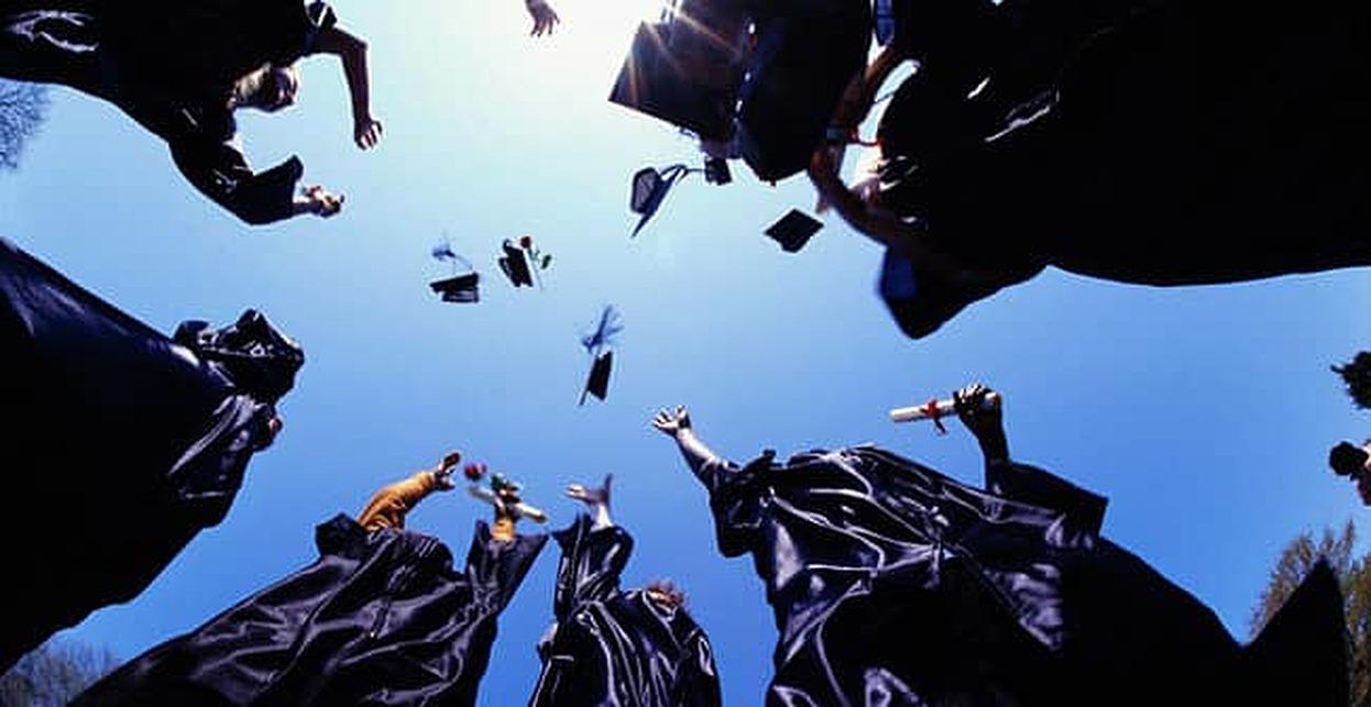5 Credit Tips for College Graduates
