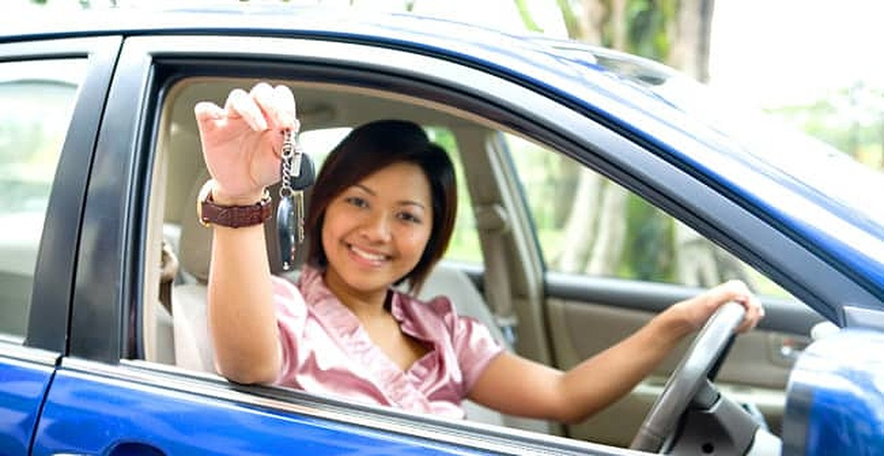 How Paying Off Auto Loans Affects Your Credit Score