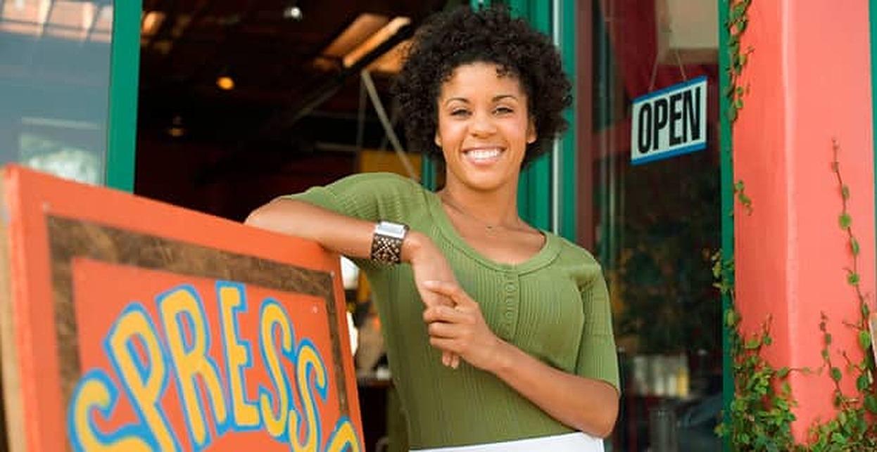 10 Best Blogs for Entrepreneurs