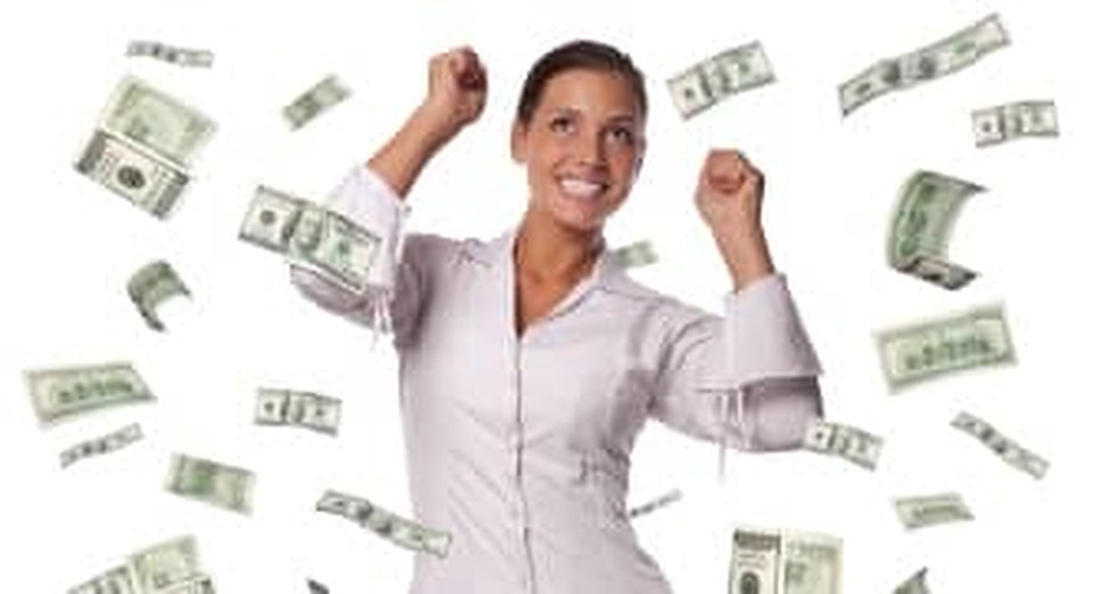 Earn a Big Bonus? 5 Ways Not to Blow It
