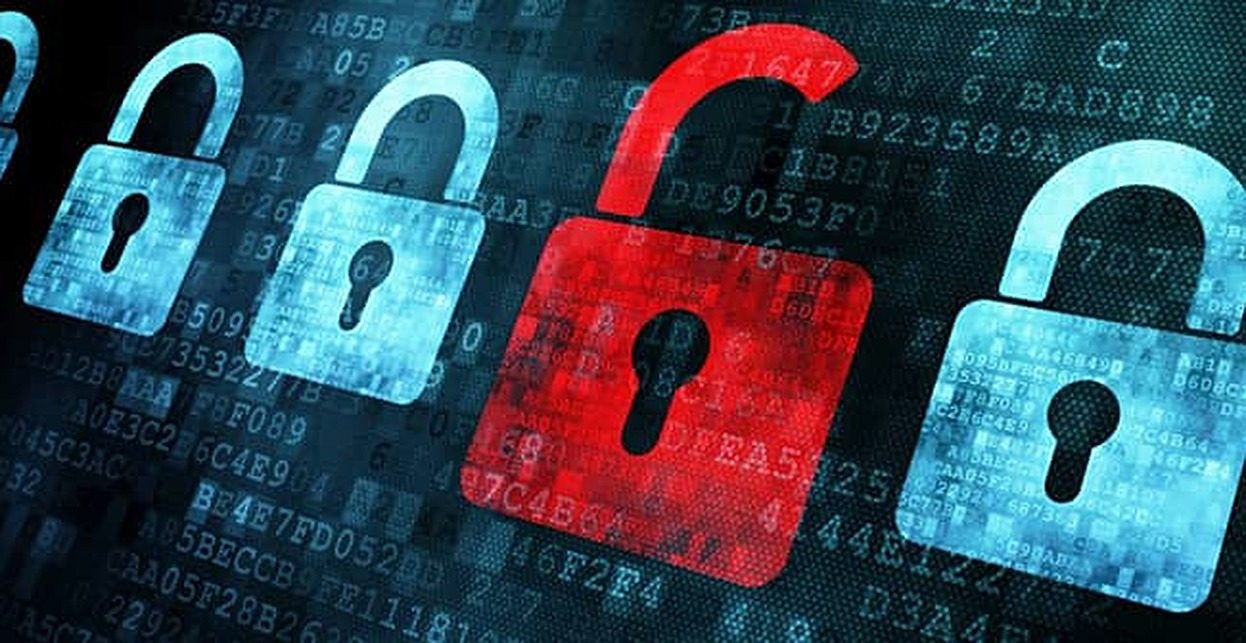 One-Fourth of Data Breaches Result in Identity Theft
