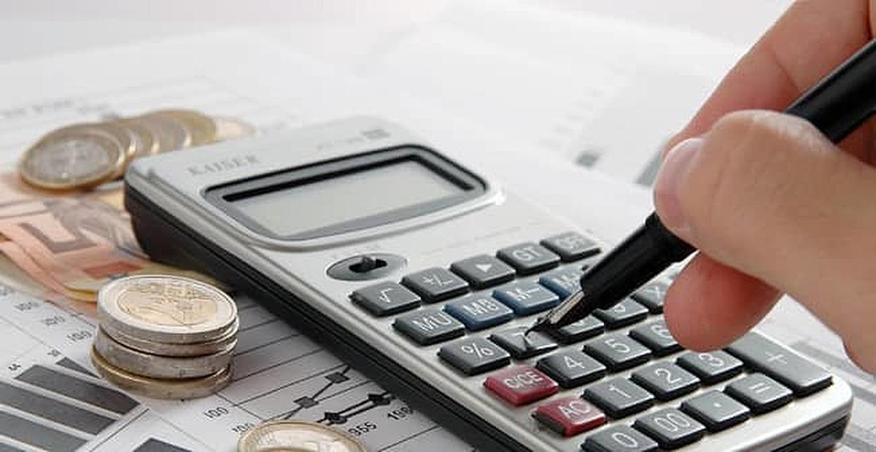 10 Best Budgeting Blogs