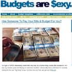 budgetsaresexy10best