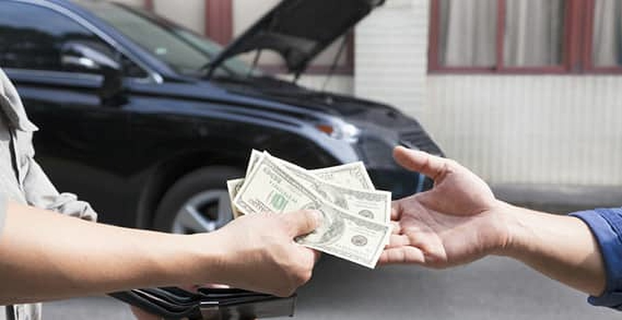 Financing A Car: 3 Car Repair Financing For Bad Credit Options