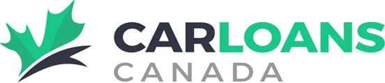 Car Loans Canada Logo