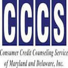 Consumer Credit Counseling Services