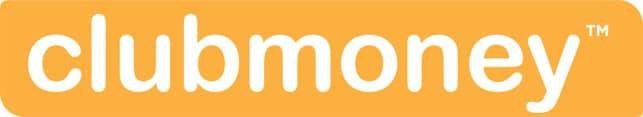 ClubMoney logo