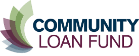 Community Loan Fund Logo