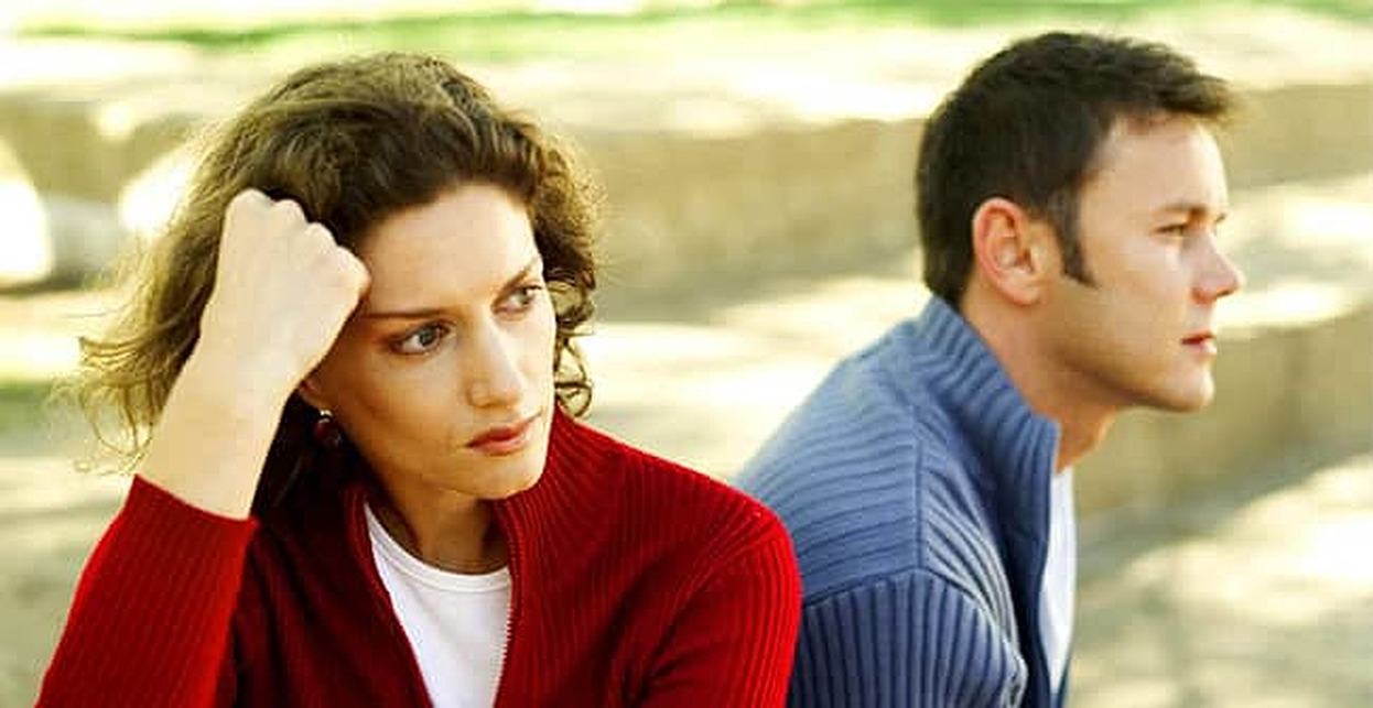 Study Finds Divorce Rates Will Rise as Economy Improves