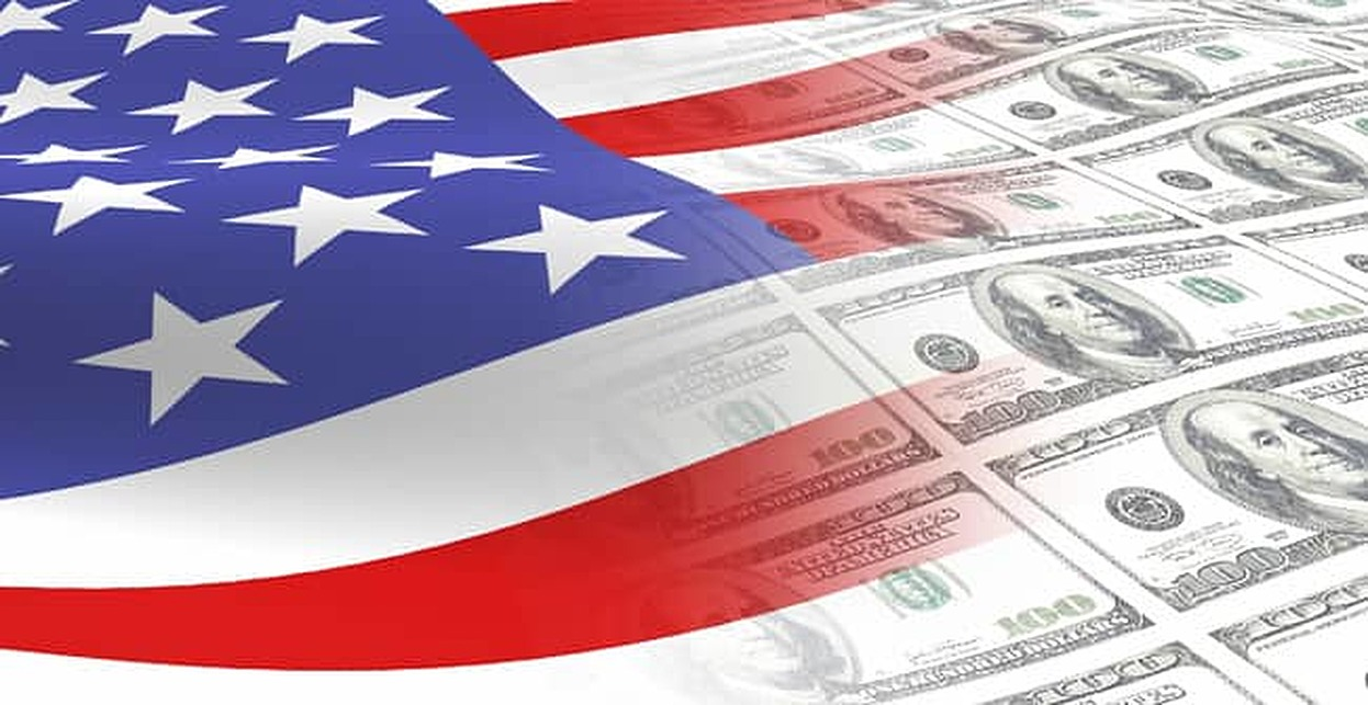 10 Best Economy Blogs