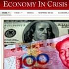 economyincrisis