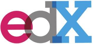 edX.org Logo