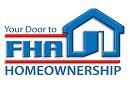 FHA Logo