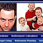 Finance Dad