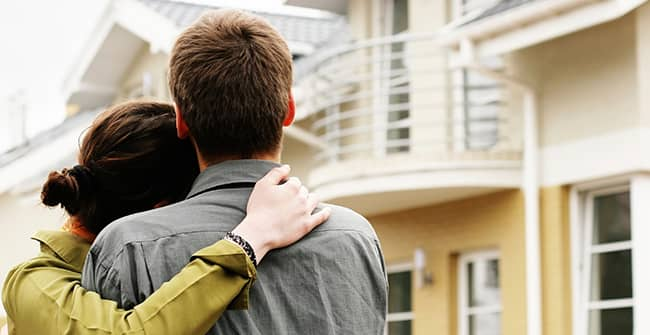 What Every Person Needs to Know Before Buying a Home