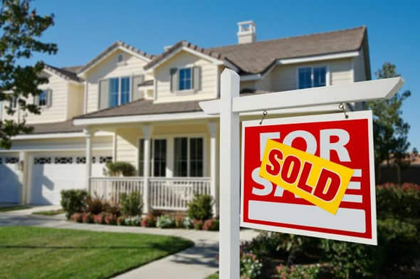 Carefully weigh your options and future plans before investing in home ownership.