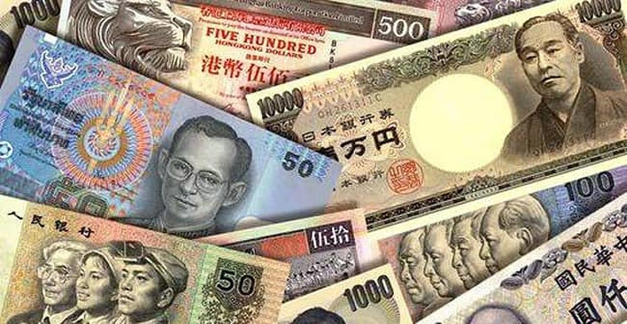 10 Best International Finance Blogs