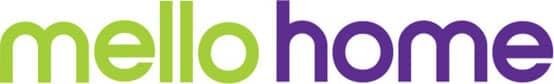 mello Home Logo