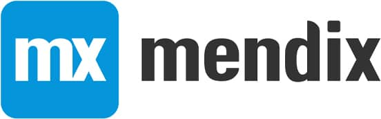 Mendix Logo