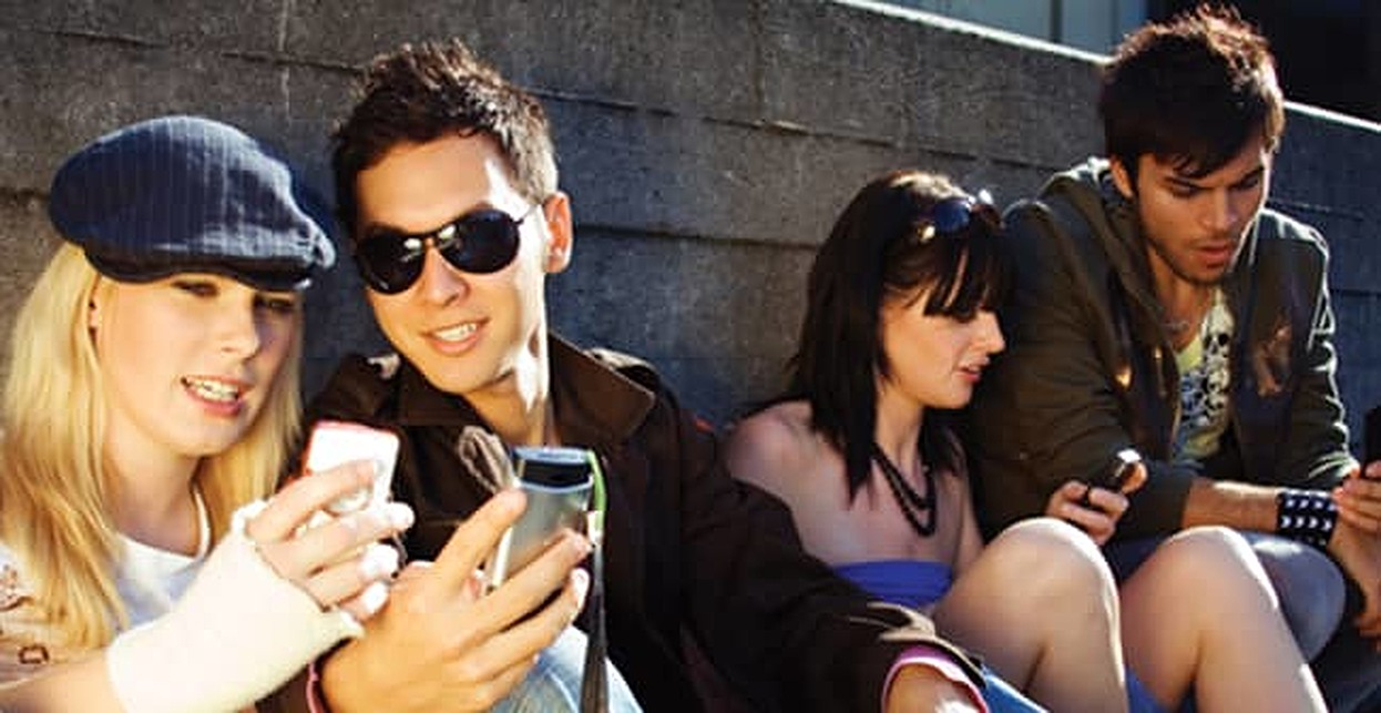 Millennials Struggle the Most with Debt Management