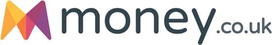 money.co.uk Logo