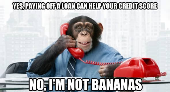 Consider a Loan