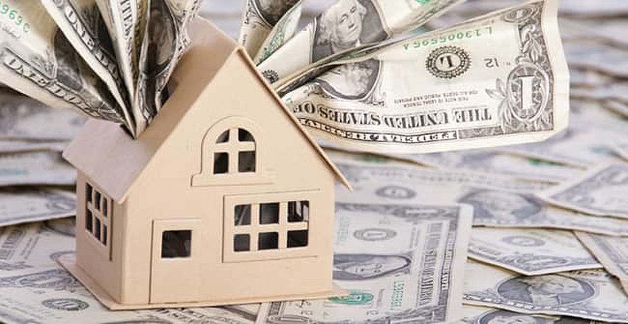 5 Ways to Get the Lowest Mortgage Rate