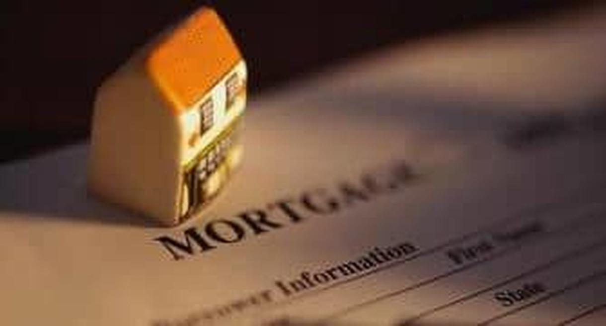 Need a Mortgage? Why It's Still Hard to Qualify