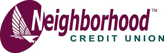 Neighborhood Credit Union Logo