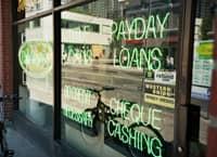 Payday Lending, NCLR