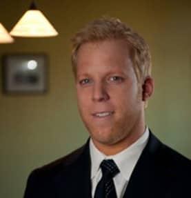 Jason Kaplan, President of The Credit Pros