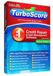 TurboScore Home Edition