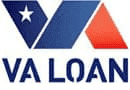 VA Home Loan Logo
