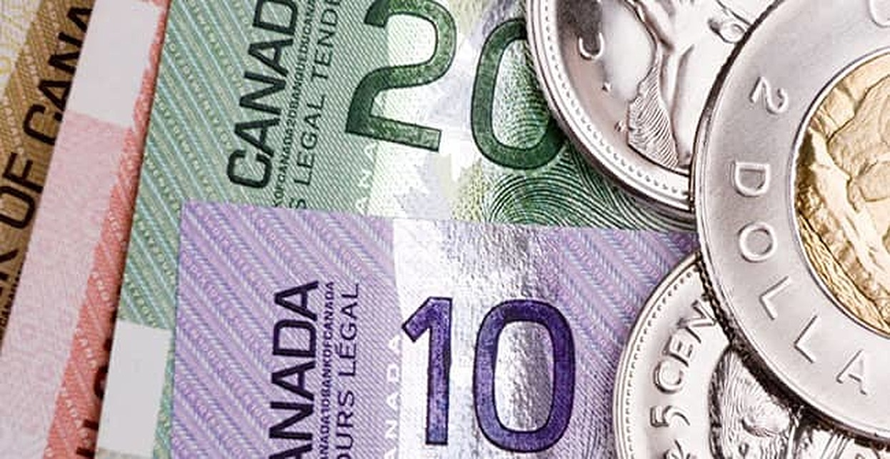 10 Best Canadian Personal Finance Blogs